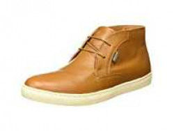 Red Tape Men's F.Tan Boots - 6 UK/India (40 EU)(RTE0068A-6) Rs.821 @ Amazon