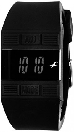 Fastrack Watches Amazon Sale Min 50% off from Rs.808 @ Amazon