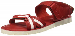 US Polo Association Men's Shoes Min 70% off from Rs.625 @ Amazon