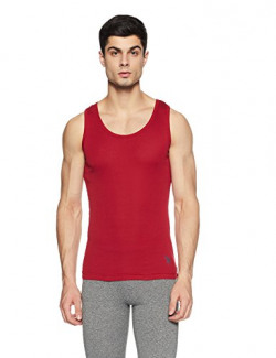 US Polo Association Clothing Min 70% to 84% off from Rs.156 @ Amazon