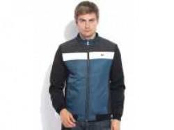 Top Brands Men's Jackets 80% to 90% off Start From Rs.361 @ Flipkart