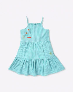 Top brand kids fashion at 80% off