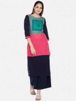 Women's kurti under Rs.899 upto 76% off starting from Rs.244