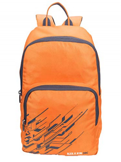 Killer Backpacks min 70% Off from Rs.379 @ Amazon