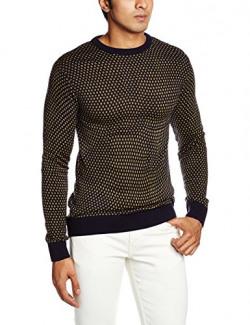 John Miller Men's Winterwear Minimum 70% off from Rs.539 @ Amazon