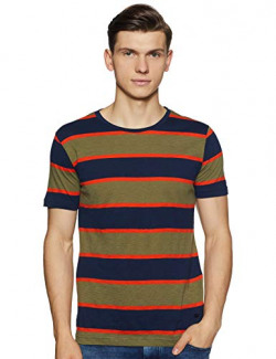 Abof Men's Clothing 70-80% off starting from Rs.207