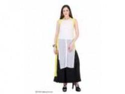 W Brand Women's Clothing Minimum 70% to 80% off - Flipkart