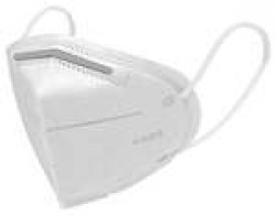 MODIK Anti Pollution KN95 Mask ( Pack of 1