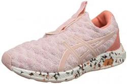 ASICS Women's Hypergel-Kenzen Running Shoes min 13%