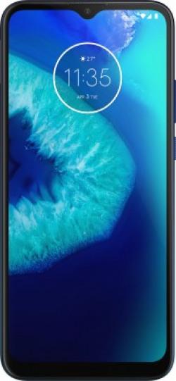 [Live At 1PM] Motorola G8 Power Lite (Royal Blue, 64 GB)