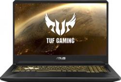 Gaming Laptops upto 47% off starting at Rs.46990