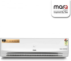 Get extra discount on Airconditioners(flipkart cooling days,)