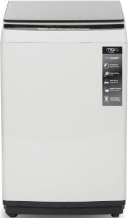 Washing machine now at best price (Flipkart super coins )