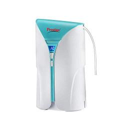 Prestige Clean Home Ozonizer POZ 1.0