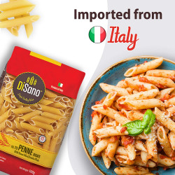 [Pantry] Grocery & Gourmet Foods Min 50% or More Off