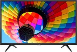 TCL G300 Series 80cm (32 inch) HD Ready LED TV  (32G300)