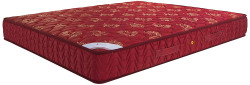 SLEEPSPA Mattress upto 70% off + upto 15% off coupon, Starting from Rs.2089