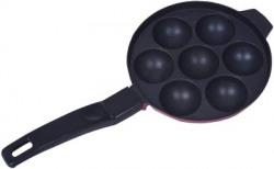 Nirlon Cookware Sets upto 82% off starting @ 335