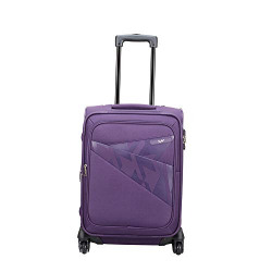 70 - 72% Off On SkyBags , American Tourister & VIP Luggage.