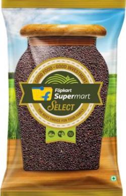 Flipkart Supermart Select Mustard (Rai Big)  (100 g)