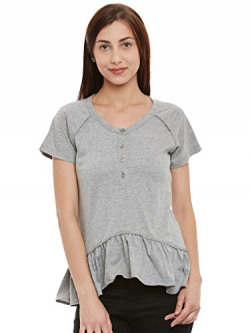 Gritstones Clothing Minimum 70% off from Rs.119 @ Amazon