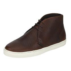 Red Tape Men's D.Tan Boots - 9 UK/India (43 EU)(RTR2248-9)