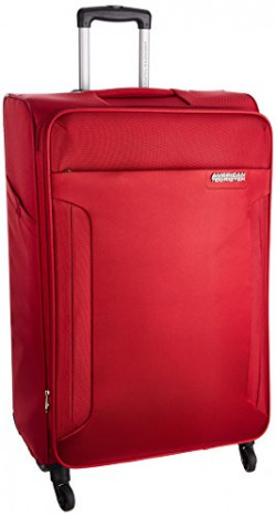 American Tourister Luggage Upto 68% Off