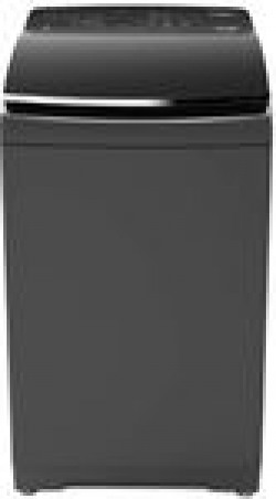 Whirlpool 9.5 Kg Fully-Automatic Top Load Washing Machine