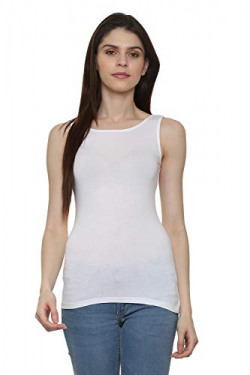 People Clothing 50% to 75% off from Rs.119@ Amazon