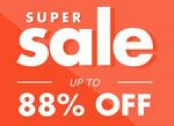 Tatacliq Sale - Branded Women's Fashion Products Up to 88% OFF