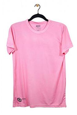 KIPA Clothing upto 70% off from Rs.70 - Amazon