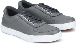 Min 80% Off On Branded Shoes from Rs.359