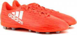 Premium Brand Men's footwear up to 80% off