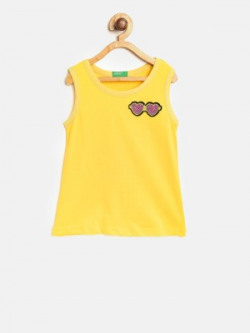 [New Stock] Kids Clothing Top Brands Minimum 70% to 90% off from Rs.141