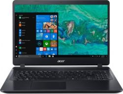 Acer Aspire 5 Core i3 7th Gen - (4 GB/1 TB HDD/Windows 10 Home) A515-53K Laptop(15.6 inch, Obsidian Black, 2.15 kg)