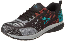Axia Men'sRunning Shoes starts at Rs.299