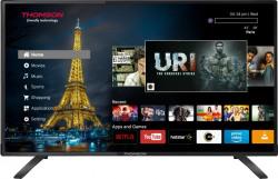 Thomson B9 Pro 102cm (40 inch) Full HD LED Smart TV Rs.15999 - Flipkart