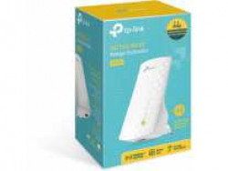 TP-LINK RE200 AC750 Wi-Fi Range Extender Rs.1799 @ Flipkart