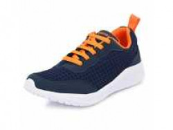 [ Apply Coupon ] Belini Women's Blue Running Shoes-5 UK (38 EU) (BS 120BLUE5) Rs. 483 - Amazon