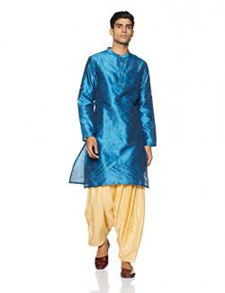Nayak Men's Indian Clothing upto 87% off starting Rs.194