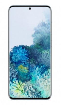 Samsung s20 series upto 31% off starting @ 12499