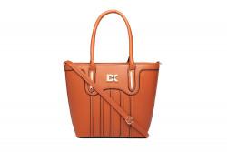 Diana Korr Women's Handbags upto 83% off starting @ 699