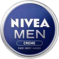 NIVEA MEN Creme(75 ml)