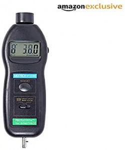 Waco DT-2236C Digital Tachometer