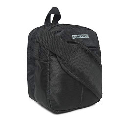 Backpack from 199
