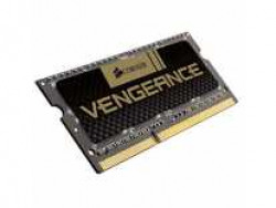 Corsair CMSX4GX3M1A1600C9 Vengeance 4GB Memory Upgrade Kit Rs. 3799 - Amazon