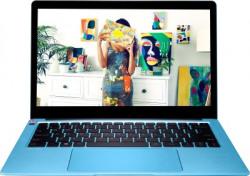 50% off on Avita laptops