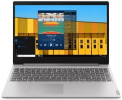 Laptops for design & multimedia