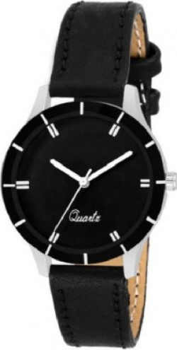 [Many Options Available] Upto 90% Off On Men And Women Watches