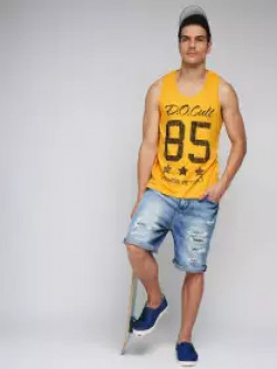 Men's Tshirt upto Rs.75% off By Red Tape, Locomotive, People,etc Under Rs.399